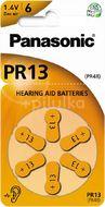 Panasonic PR-13HEP/6DC