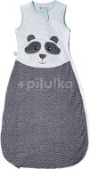 Tommee Tippe Spací pytel Grobag 6-18m letní Pip the Panda