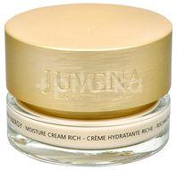 Juvena Skin Energy Moisture Cream Rich 50ml