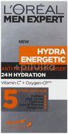 L´Oréal Paris Men Expert Hydra Energetic pánský hydratační krém proti známkám únavy 50ml