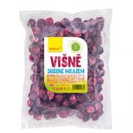 Wolfberry  Višně lyofilizované 100g