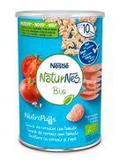 Nestlé NaturNes BIO křupky rajčatové 35g