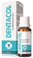 Dentacol 20ml