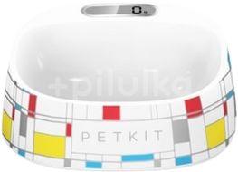 Petkit Fresh Smart miska pro psy a kočky 0,45l