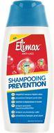 Elimax preventivní šampon proti vším 200ml