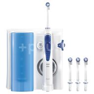 Oral-B Professional Care Oxyjet Ústní sprcha