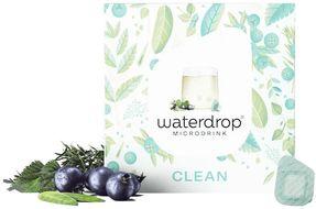Waterdrop CLEAN 12ks