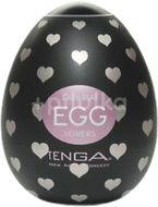 Tenga Pánský masturbátor Egg Lovers