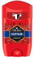 Old Spice deo tuhý Captain 50ml