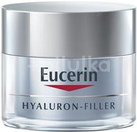 Eucerin Hyaluron Filler Noční krém 50ml