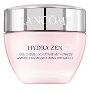 Lancôme Hydra Zen Hydratační gel krém pro zklidnění pleti 50ml