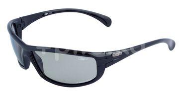 3F Vision Sport 1614
