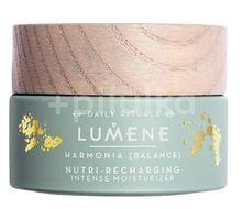 Lumene HARMONIA Intenzivně vyživující balzám(Nutri-Recharging Skin Balm) 30ml