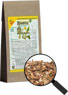 Oro Verde Higavils, směs sušených bylin 50g
