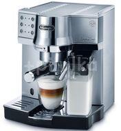 DeLonghi EC 860.M Espresso