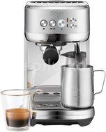 Sage SES500BSS Espresso