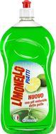 Limonello Saponát na nádobí 1,25l