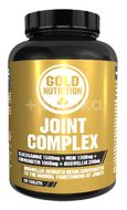 GoldNutrition Joint Complex 60 tablet