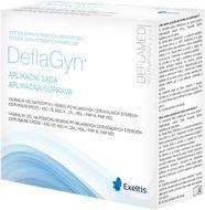 DeflaGyn® aplikační sada 150ml
