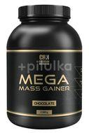 Chevron Nutrition Mega Mass Gainer čokoláda 2000g