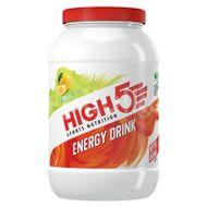 High5 Energy Drink citrus 2,2kg