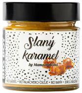 BIG BOY® Slaný karamel 250g