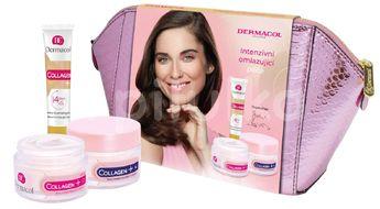 Dermacol dárkový balíček Collagen II.