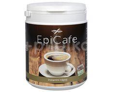 Epigemic Epicafe instantní nápoj 150g