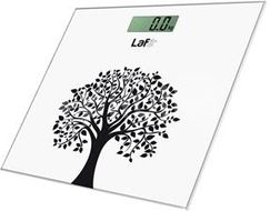 Osobní váha LAFE WLS001.2
