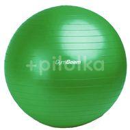 GymBeam FitBall míč zelený 85cm