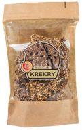 Krekry LowCarb chilli 50g