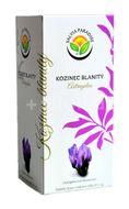 Salvia Paradise Kozinec blanitý 20 x 2 g sáčky