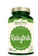 GreenFood Nutrition Rakytník 60kapslí