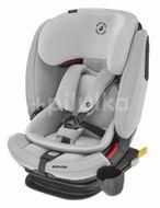 Maxi Cosi Titan Pro autosedačka Authentic Grey