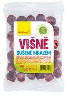 Wolfberry  Višně lyofilizované 20g