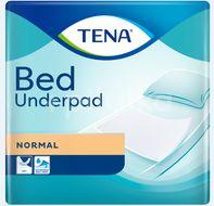 TENA Bed Normal 60x90cm Podložka pod pacienta 10ks