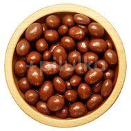 Diana Company Arašídy v polevě z mléčné čokolády 1kg