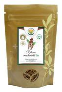 Salvia Paradise Rdesno mnohokvěté - kořen mletý BIO 150g