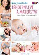 Grada Těhotenství a mateřství 1ks