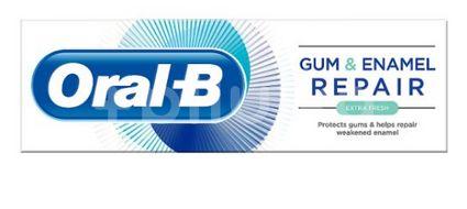 Oral-B pasta G&E Extra Fresh 75ml