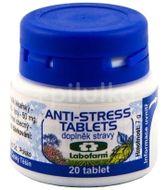 Anti-Stress 20 tablet