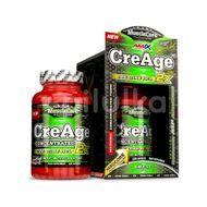 Amix CreAge, 120 kapslí