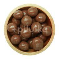 Diana Company Makadam v polevě z mléčné čokolády 500g