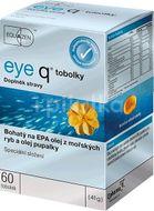 Eye q 60 tobolek