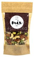 Natu Mix ořechy 200g