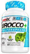 Amix Brocco+ 60 kapslí