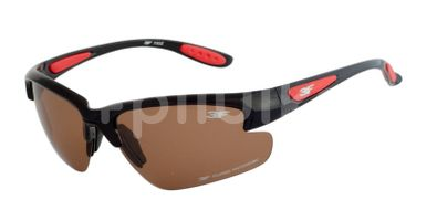3F Vision Photochromic 1163z
