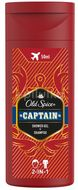 Old Spice sprchový gel Captain 50ml