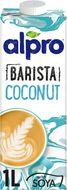 Alpro Barista Kokosový nápoj 1l