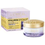 L´Oréal Paris Hyaluron Specialist denní hydratační krém 50ml